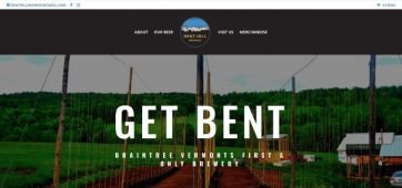 bent-hill-brewery-vermont-new-hampshire-website-design-hedera