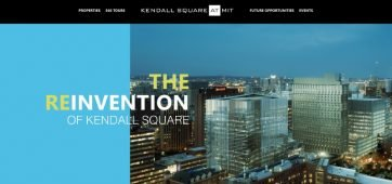 kendall-at-mit-boston-website-design-hedera