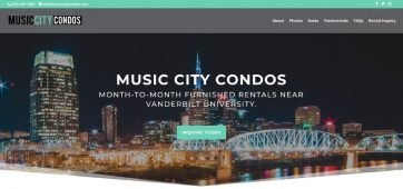 music-city-condos-nashville-website-design-hedera