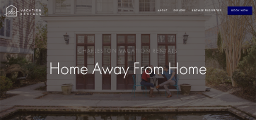 the-quisby-new-orleans-website-design-hedera