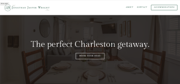 quartz-bar-new-orleans-website-design-hedera